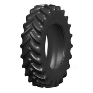 Шина 710/70R42 Advance R-1W IF 179D 42