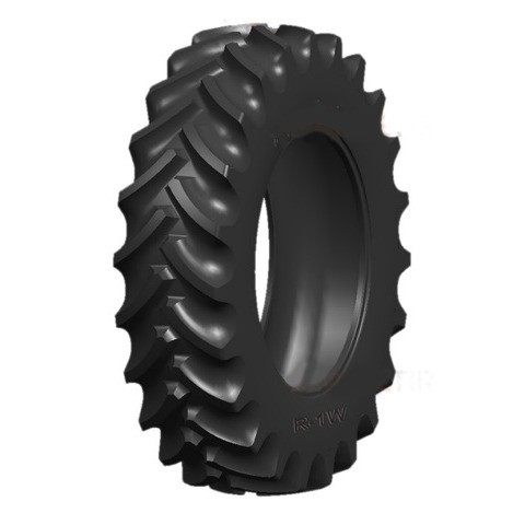 Шина 420/85R30 (16.9R30) Advance R-1W 140A8/140B TL