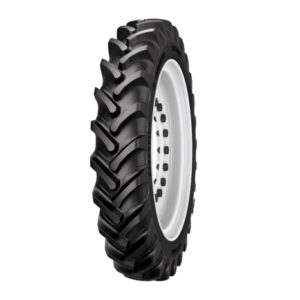 Шина 380/105R50 Alliance 350 168D/179A2 Steel belted 50