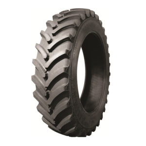 Шина 380/90R46VF Alliance 354 AGRIFLEX+ R1W 173D TL 46