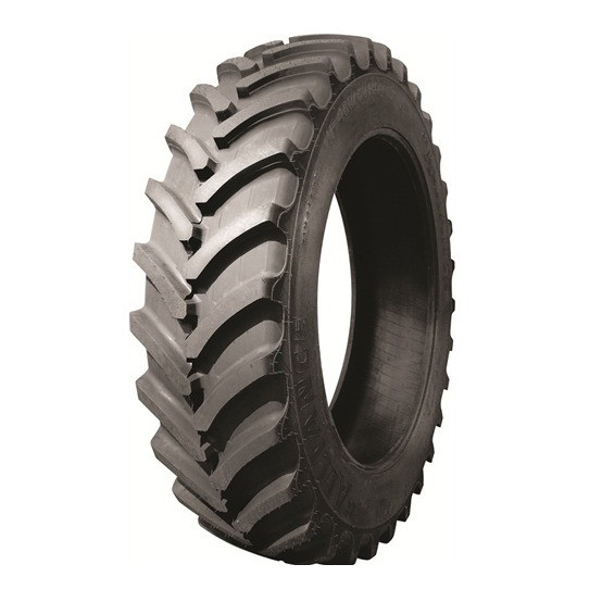 Шина 380/90R46VF Alliance 354 AGRIFLEX+ R1W 173D TL
