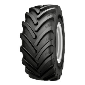 Шина 710/75R42 Alliance 372 IF R1W 176D TL 42