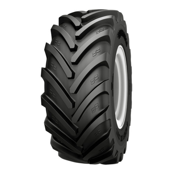 Шина 710/75R42 Alliance 372 IF R1W 176D TL