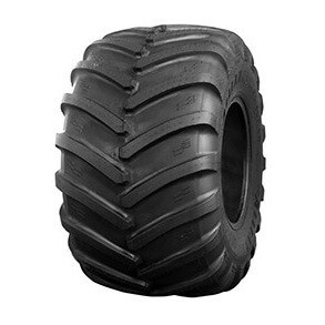 Шина 900/60 R32 Alliance 376 176D TL Steel Belted