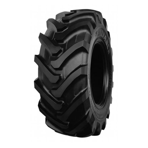 Шина 500/70R24 Alliance 580 164А8 TL Agro-Industrial