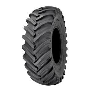 Шина 620/70R42 Alliance A-360 R1W 166A8/163B TL 42