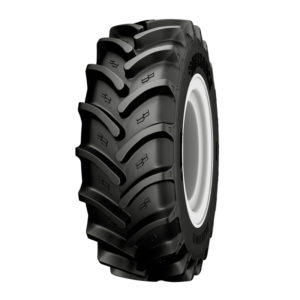 Шина 520/85 R38 Alliance FarmPRO II 155А8/B 38