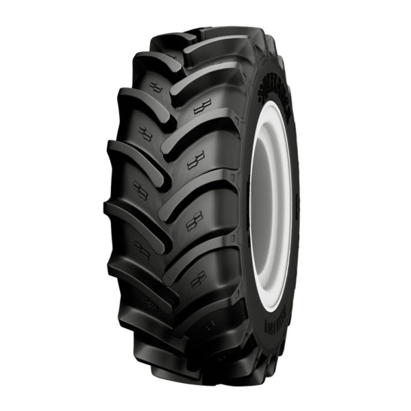 Шина 520/85R42 Alliance FarmPRO II 157B