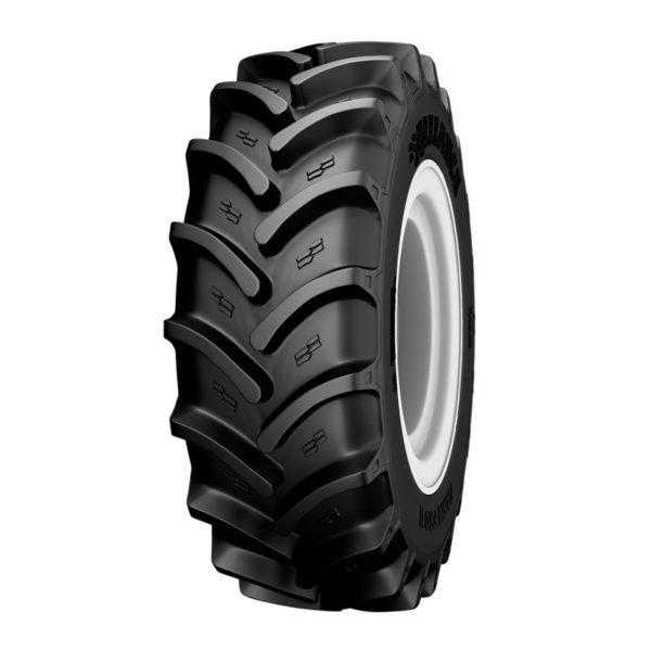 Шина 420/85R30 (16.9R30) Alliance FarmPRO II 140А8