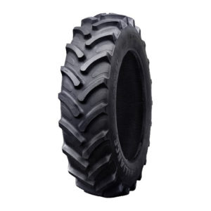 Шина 420/90R30 (16.9R30) Alliance FarmPRO 90 142А8