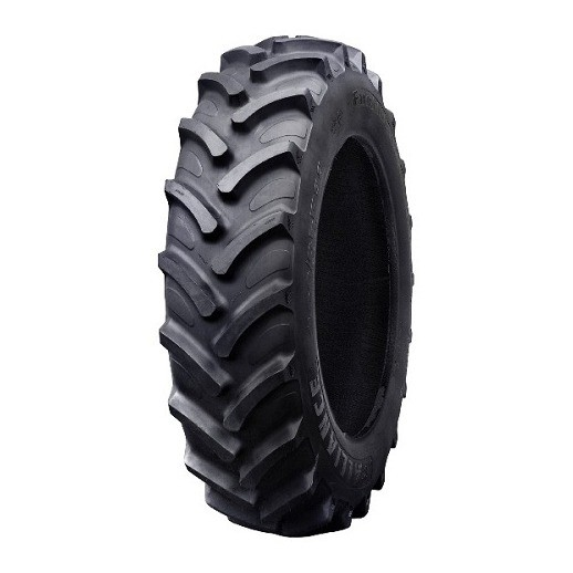 Шина 380/90R46 (14.9R46) Alliance FarmPRO Radial 90 165B