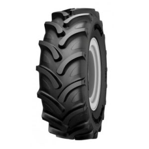 Шина 580/70 R38 Alliance Farm PRO70 155A8 38