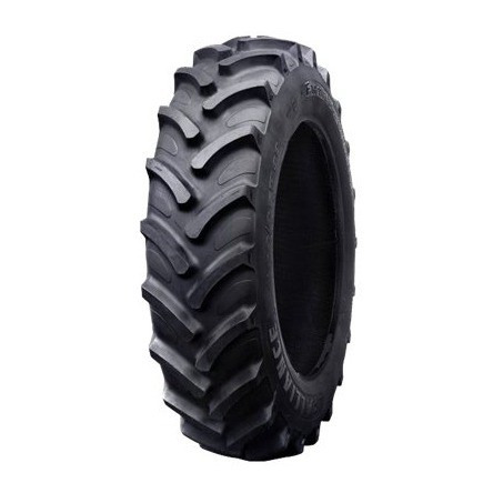Шина 320/85R38 Alliance FarmPRO85 143A8/B