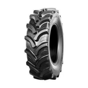 Шина 380/85R24 (14.9R24) Alliance Farm PRO 846 131А8/131B TL