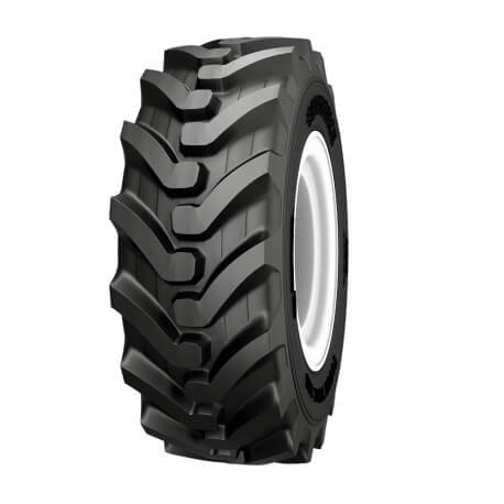 Шина 400/80-24 Alliance Tough Trac 325 162A8 TL