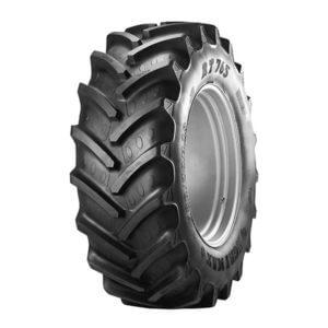 Шина 620/70R46 BKT Agrimax RT-765 162A8 TL 46