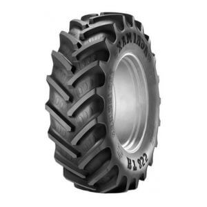 Шина 520/85R46 BKT Agrimax RT-855 158A8 TL 46