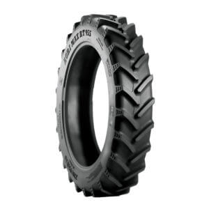 Шина 300/85R42 Agrimax RT-955 144A8/144B TL 42