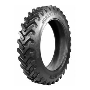 Шина VF380/90R46 BKT Agrimax Spargo 173D TL 46