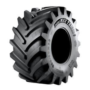 Шина 900/60R32 BKT Agrimax Teris 181A8/178B TL 32
