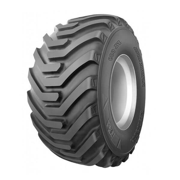 Шина 560/45R22.5 BKT FL-639 163A8 TL