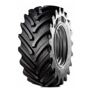 Шина 440/65R24 BKT Agrimax RT-657 138A8/135D TL 24