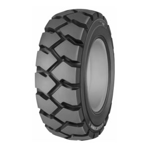 Шина 7.00-12 BKT Power Trax HD JS2 16PR TTF