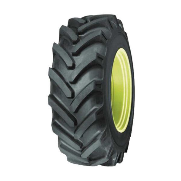 Шина 17.5L-24 Agro-Industrial 10 146A8 12PR TL Cultor