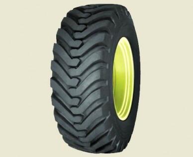 Шина 16/70-20 (405/75-20) 142A8 Industrial 30 14PR TL Cultor