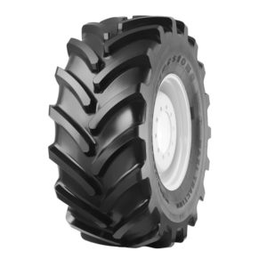 Шина 710/70R42 Firestone MAXI TRACTION R1 173D/170E TL 42
