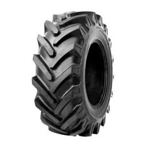 Фото: Шина 460/70R24 Galaxy High Lift Radial 159A8 TL