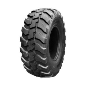 Шина 340/80 R18 Galaxy Multi Tough 136A8 TL