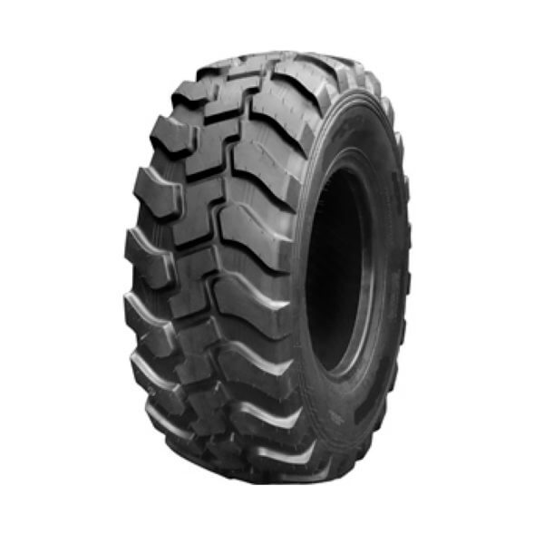 Шина 440/80R28 Galaxy Multi-Tough 156A8 TL