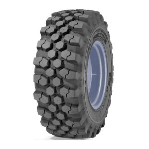 Шина 440/80R28 Michelin Bibload H-S R4 163A8/B TL 28