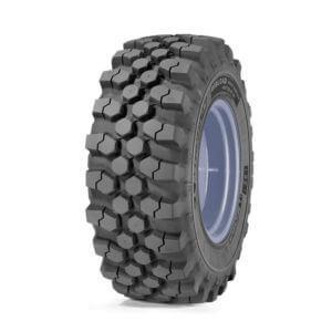 Шина 480/80-26 Michelin Bibload H-S 167A8/B TL 26
