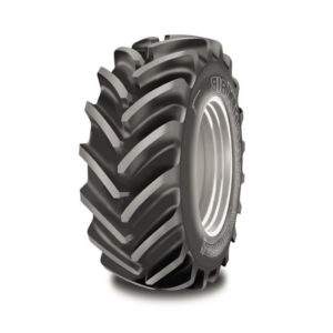Шина 710/70R42 Michelin MACHXBIB R1W 173D TL 42