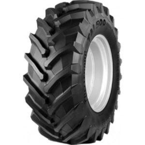 Шина 600/70R34 Trelleborg 160D/157E TM 900 HP TL 34