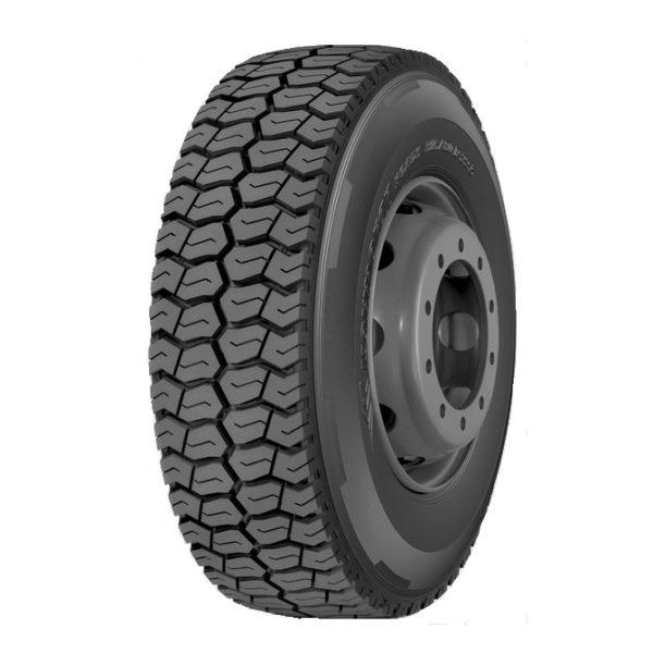Шина 315/70 R22.5 Kormoran Roads D 18PR 154/150L