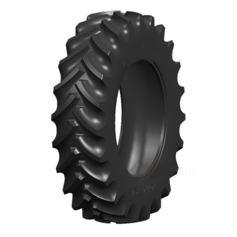 Шина 420/90R30 (16.9R30) Advance R-1W R1W 147A8/147B TL