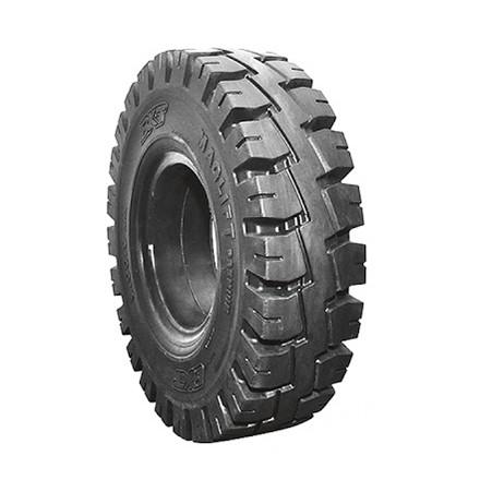 Шина 6.50-10 BKT Maglift STD Premium