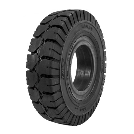 Шина 16×6-8 BKT Maglift STD