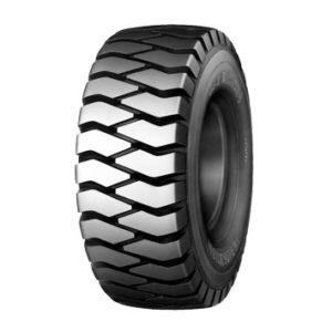 Шина 6.00-9 Bridgestone JLA 10PR TTF