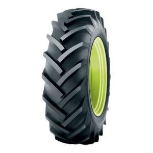 Шина 16.9-30 137A6/129A8 AS-Agri 13 8PR Cultor 30