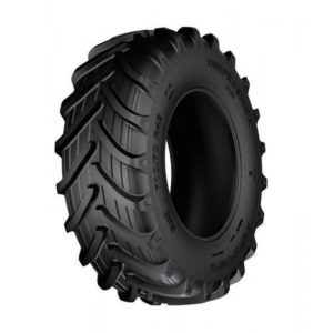 Шина 710/70 R42 Днепрошина DN-162 AgroPower TL 168D (165E) 42