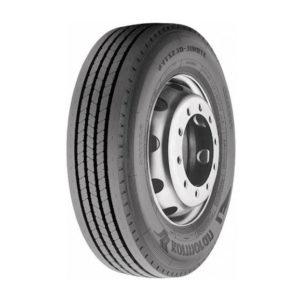 Шина 235/75 R17.5 Kormoran Roads 2F 16PR 132/130М 17.5