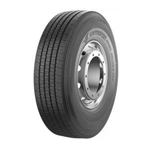 Шина 265/70 R19.5 Kormoran Roads 2S 16PR 140/138M 19.5