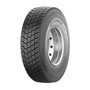 Шина 285/70 R19.5 Kormoran Roads 2T 18PR 150/148J 19.5