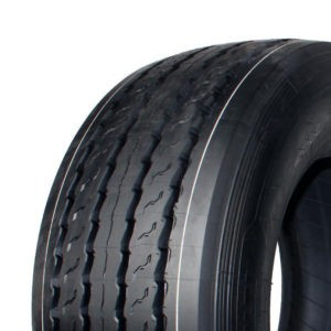 Фото: Шина 385/65R22.5 Michelin X Multi T 20PR 160К