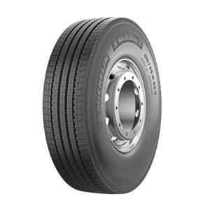 Шина 295/80 R22.5 Michelin X Multiway 3D XZE 18PR 152/148L