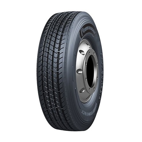 Шина 315/70 R22.5 Powertrac Power Contact 20PR 154/150M